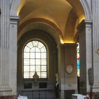 Image for Notre Dame de Versailles 35, rue de la Paroisse Versailles