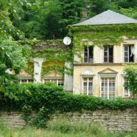 Image for Château des Moussets  Limay