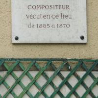 Image for  34, rue de Voisins Louveciennes-Voisins
