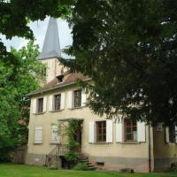 Image for   Baldenheim