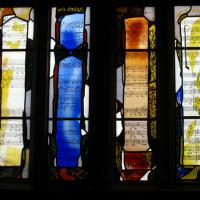 Image for Cathedral  Gloucester