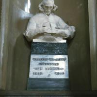 Image for Municipio  Salò