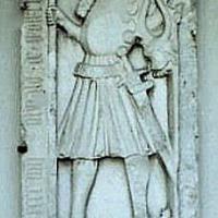 Image for  Piazza del Duomo / Domplatz Bressanone / Brixen