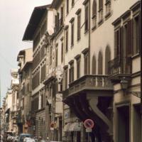 Image for Goldoni Hotel Borgo Ognissanti, 8 Firenze