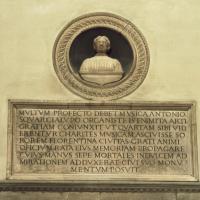 Image for Santa Maria del Fiore / Duomo Piazza Duomo Firenze