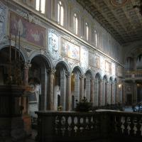 Image for Palazzo Venezia / San Marco Piazza Venezia Roma