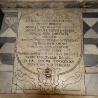 Image for Santa Maria di Montesanto Via Montesanto Napoli