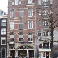 Image for  Prinsengracht 579 Amsterdam