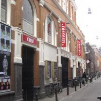 Image for Frascati Nes 59-63 Amsterdam