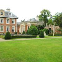 Image for  Highnam Court Highnam