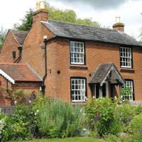 Image for The Elgar Birthplace Museum Crown East Lane, Lower Broadheath Worcester