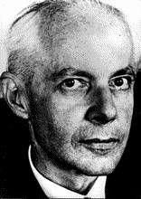 Béla Bartók | The Classical Composers Database | Musicalics