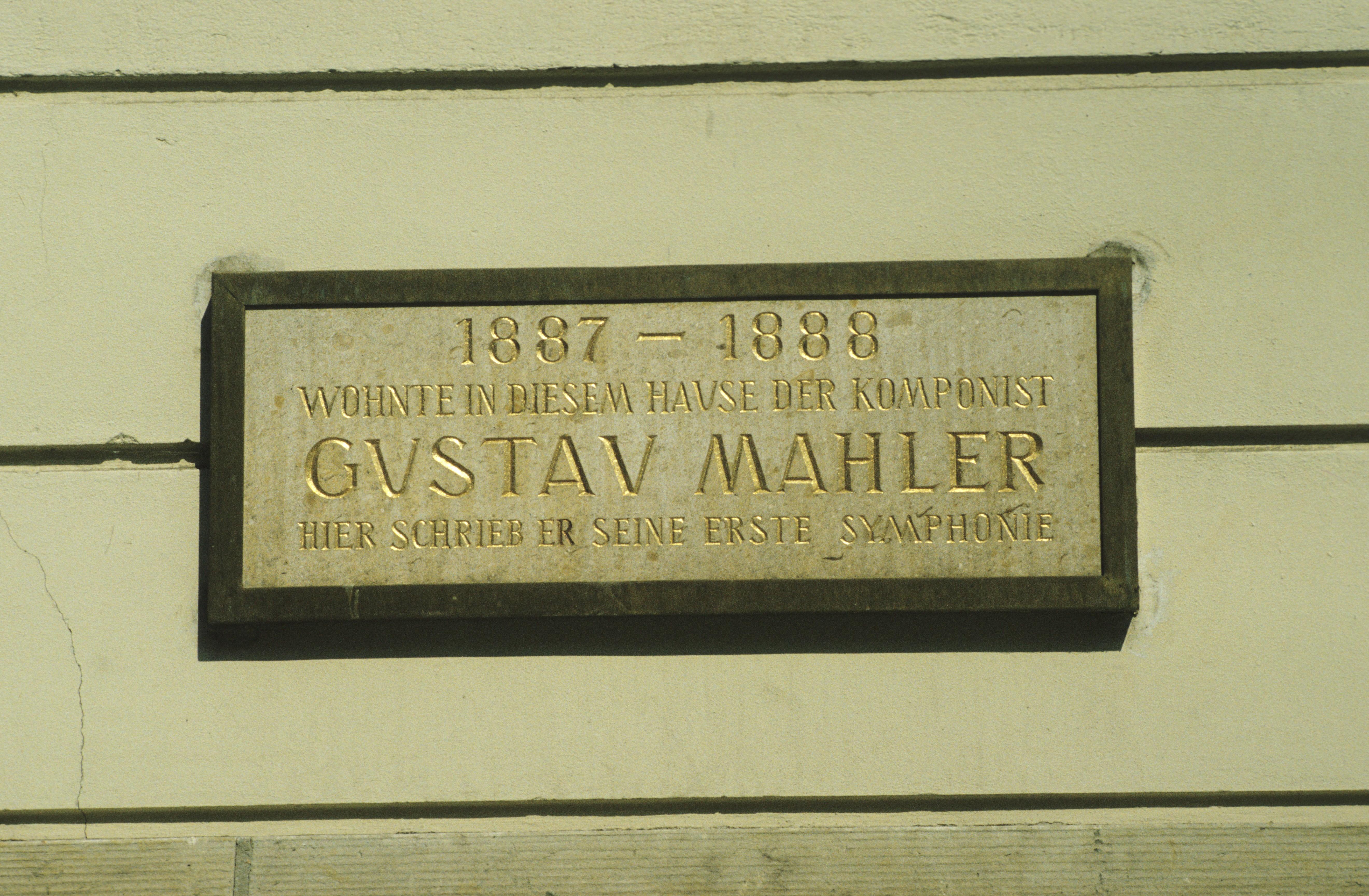 Gustav adolf strabbe